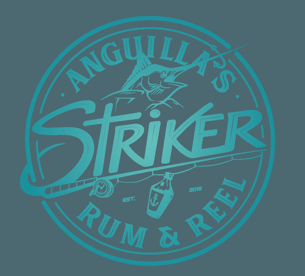 Anguilla's Rum & Reel Charters