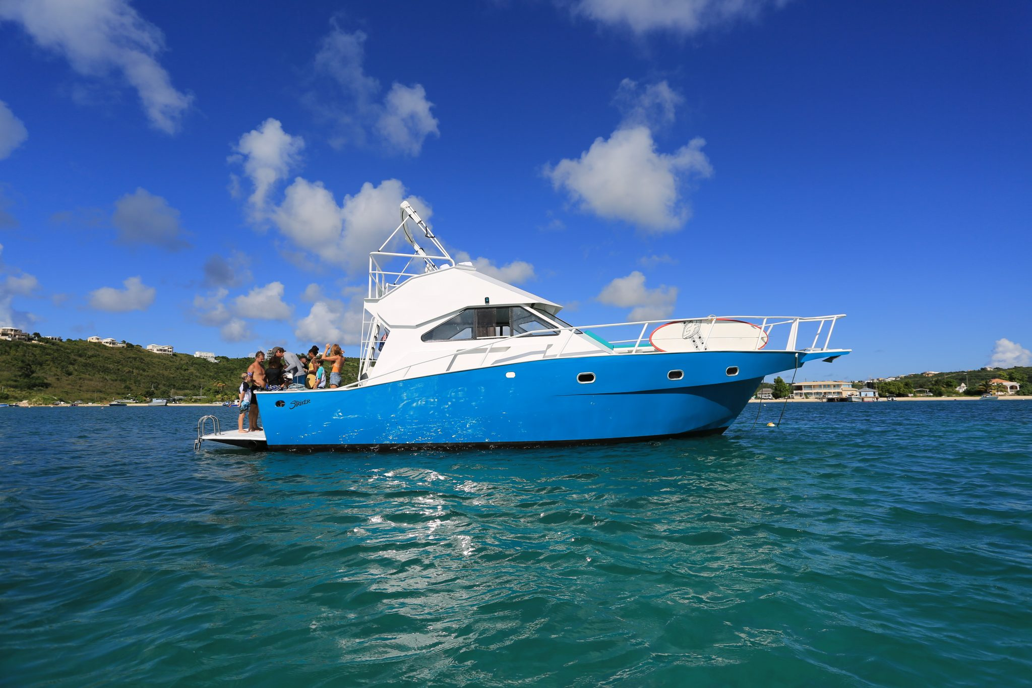 private-party-boat-in-anguilla