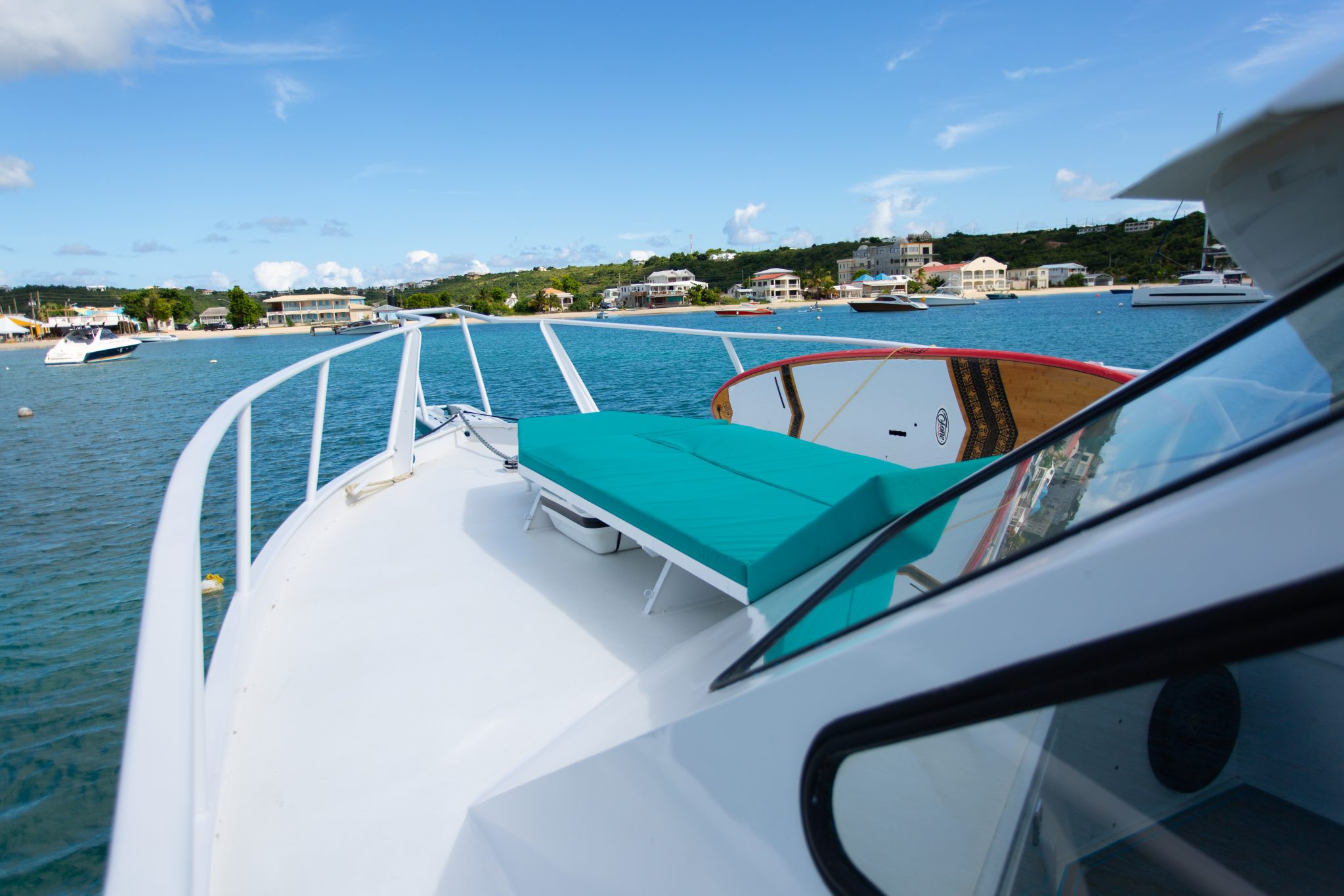 Front-of-boat-Anguilla's-Rum-Reel-Charters